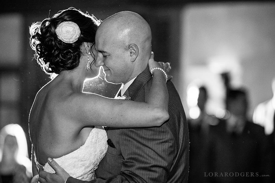 Dubsdread_Ballroom_Wedding_Photography_099