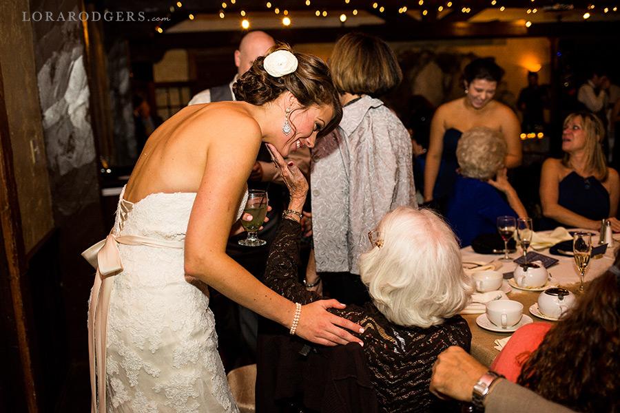 Dubsdread_Ballroom_Wedding_Photography_106