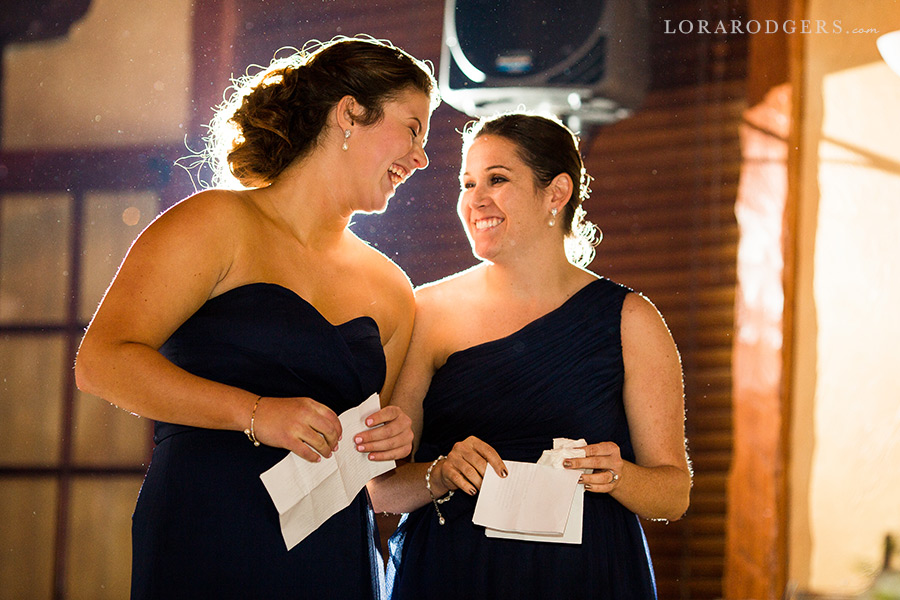 Dubsdread_Ballroom_Wedding_Photography_107