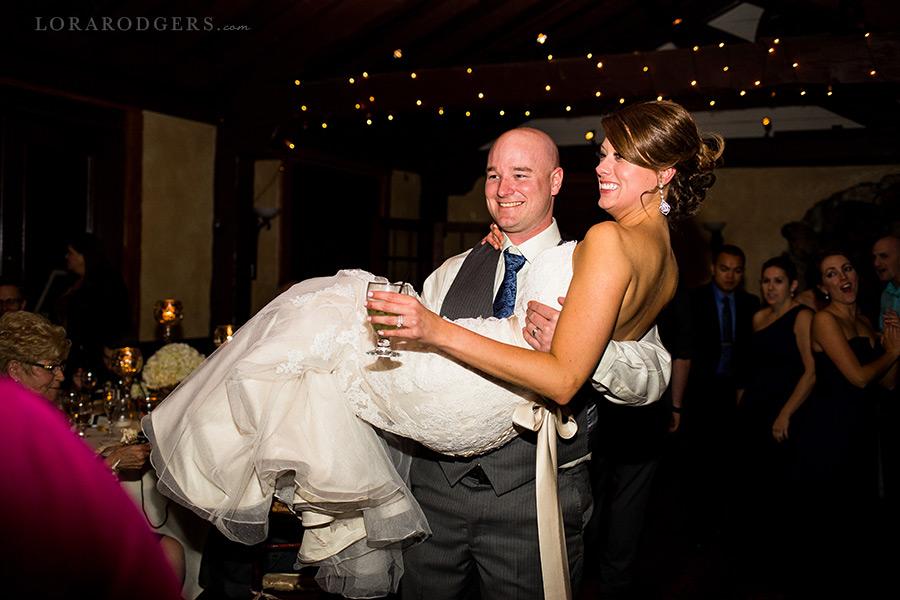 Dubsdread_Ballroom_Wedding_Photography_109