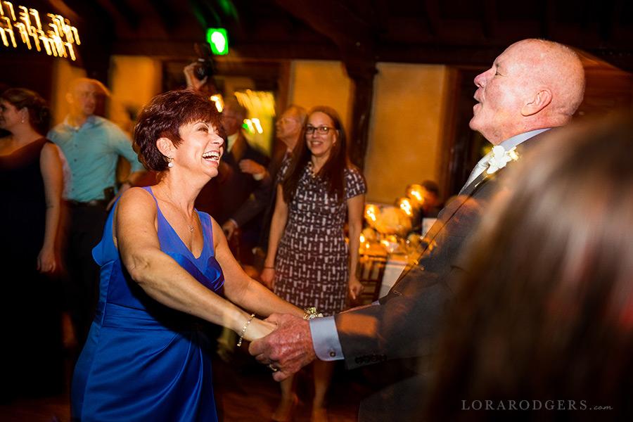 Dubsdread_Ballroom_Wedding_Photography_111