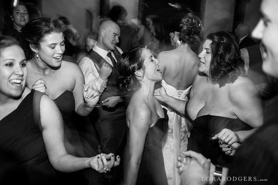 Dubsdread_Ballroom_Wedding_Photography_113