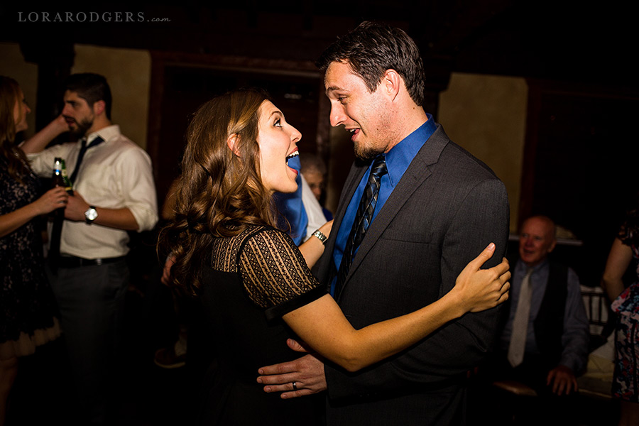Dubsdread_Ballroom_Wedding_Photography_114