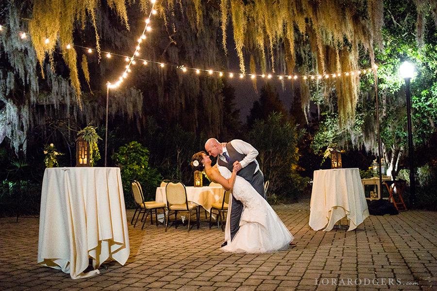 Dubsdread_Ballroom_Wedding_Photography_117