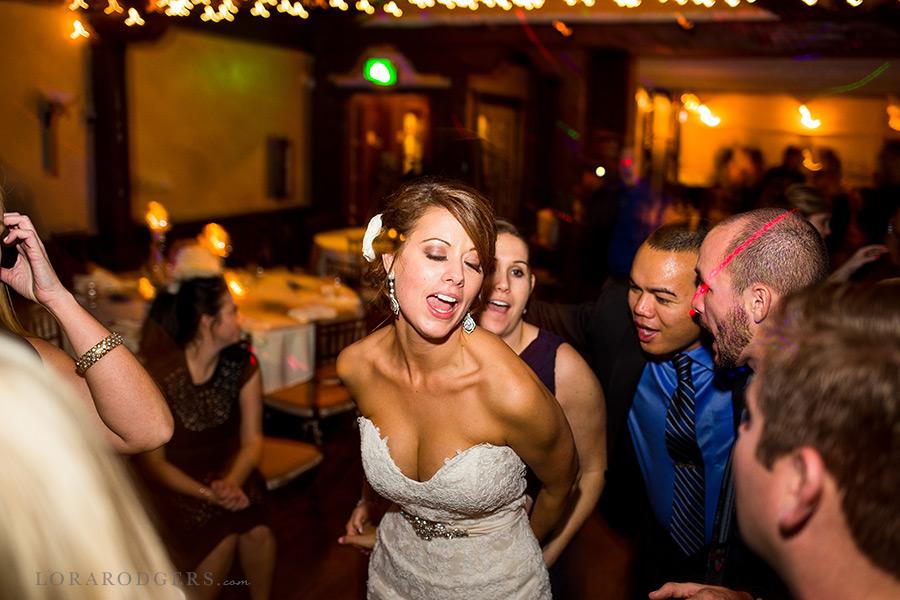 Dubsdread_Ballroom_Wedding_Photography_124