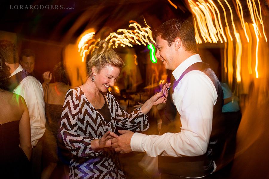 Dubsdread_Ballroom_Wedding_Photography_126