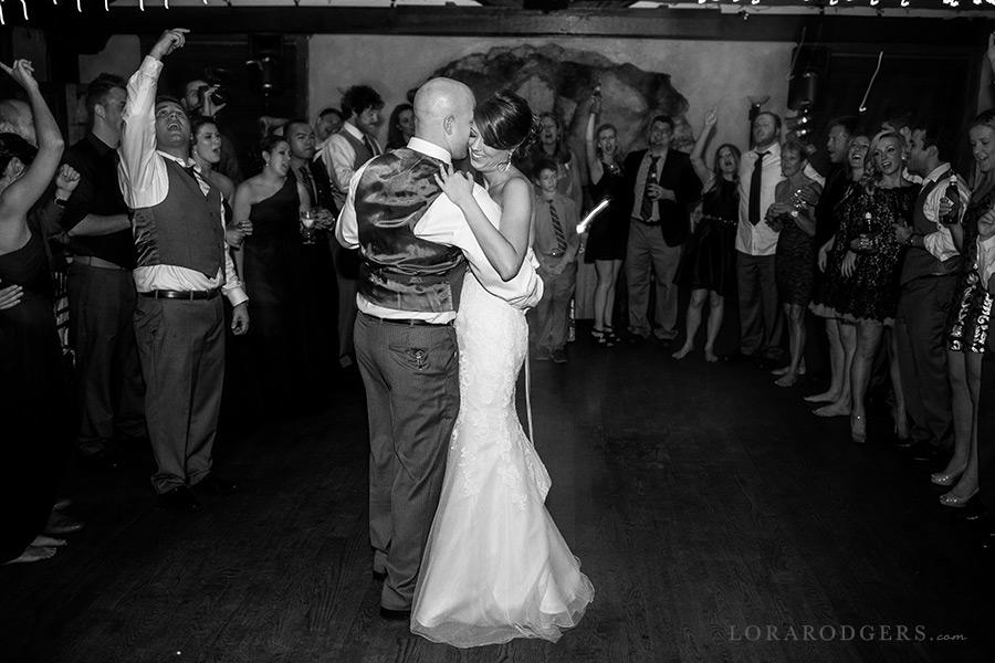 Dubsdread_Ballroom_Wedding_Photography_128