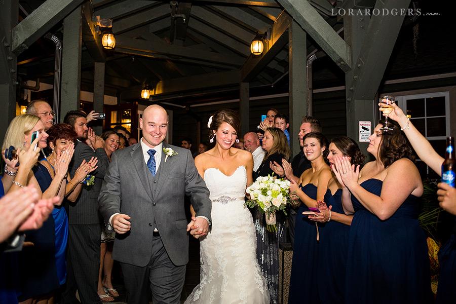 Dubsdread_Ballroom_Wedding_Photography_129