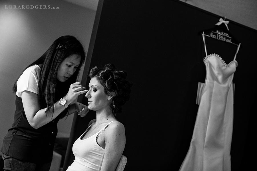 EO_INN_SPA_ORLANDO_WEDDING_012