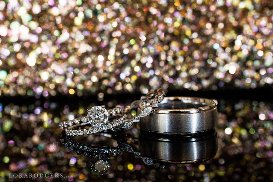 Grand_Bohemian_Orlando_Wedding_Photography_02