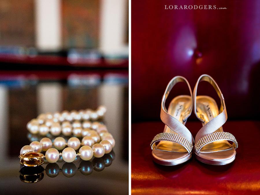 Grand_Bohemian_Orlando_Wedding_Photography_03