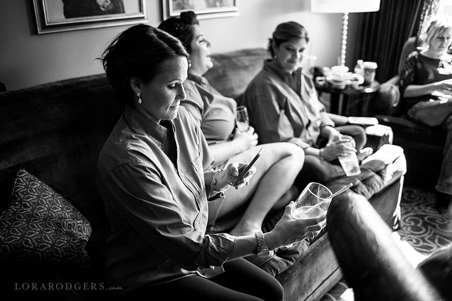 Grand_Bohemian_Orlando_Wedding_Photography_07