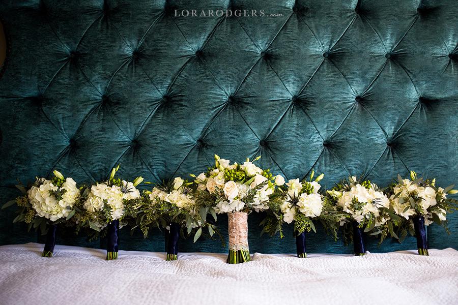 Grand_Bohemian_Orlando_Wedding_Photography_08