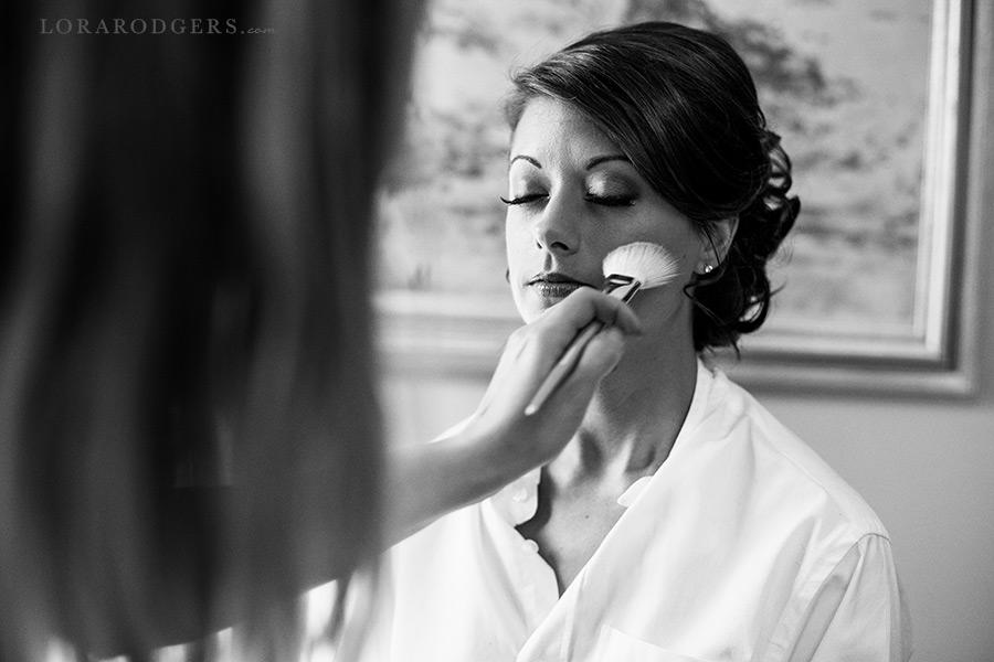 Grand_Bohemian_Orlando_Wedding_Photography_11