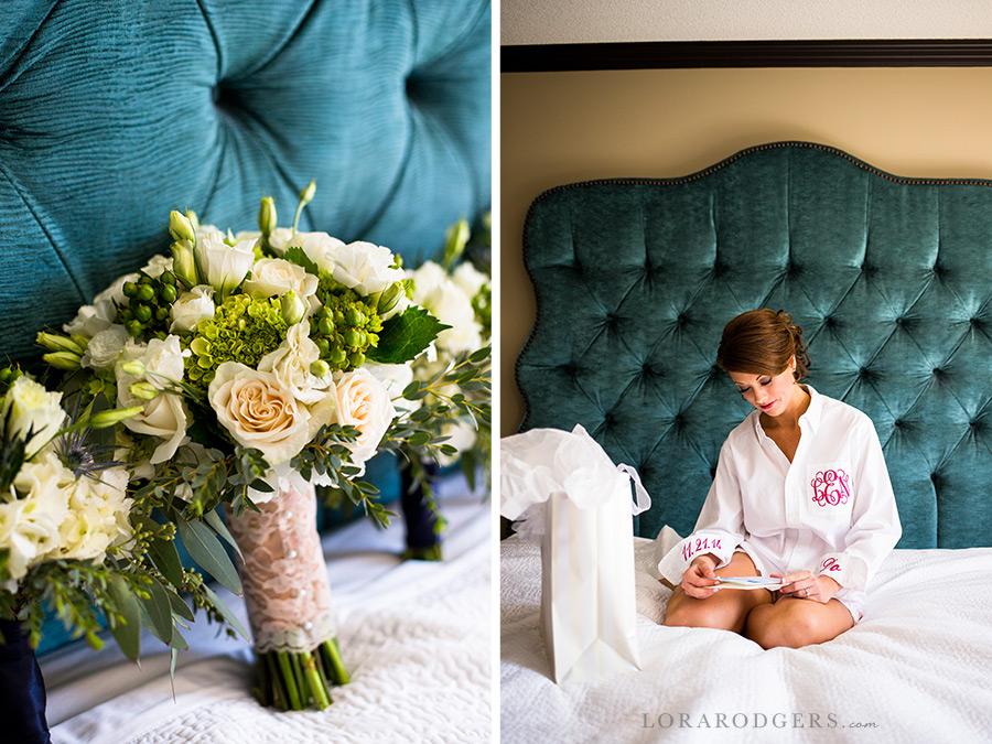 Grand_Bohemian_Orlando_Wedding_Photography_13