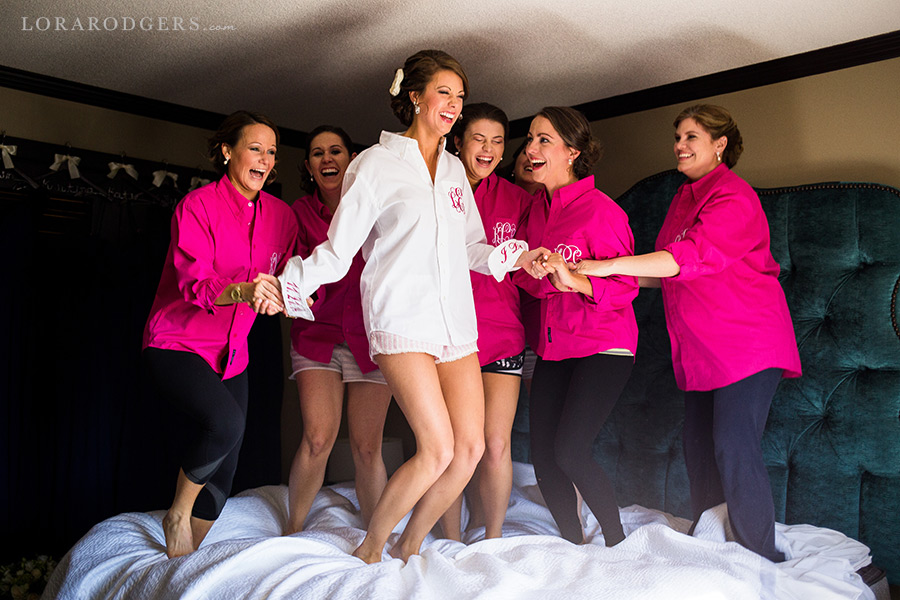 Grand_Bohemian_Orlando_Wedding_Photography_18