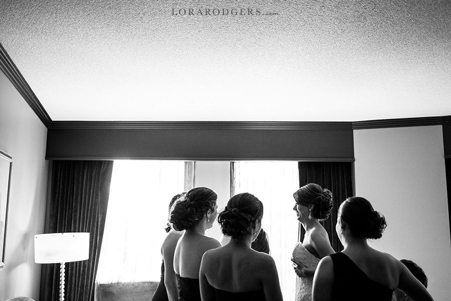 Grand_Bohemian_Orlando_Wedding_Photography_23