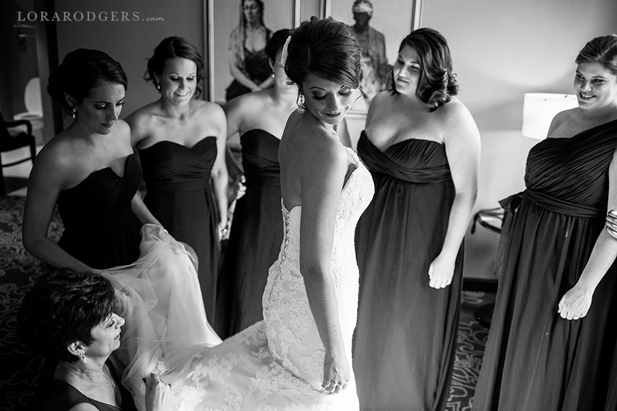 Grand_Bohemian_Orlando_Wedding_Photography_25