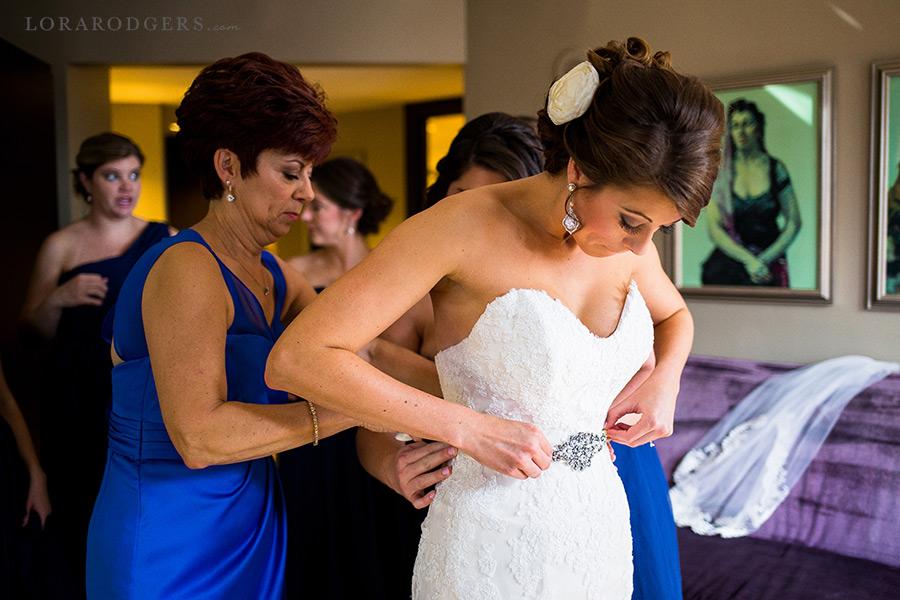 Grand_Bohemian_Orlando_Wedding_Photography_27