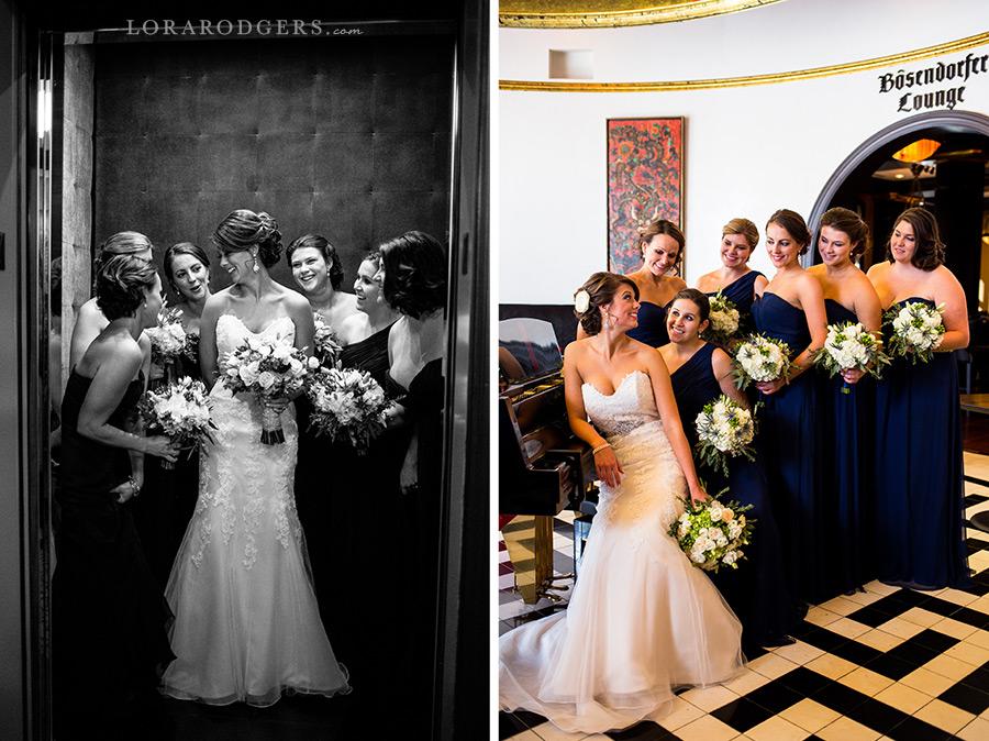 Grand_Bohemian_Orlando_Wedding_Photography_29