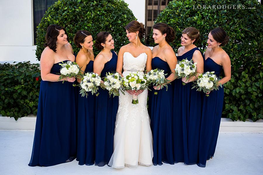 Grand_Bohemian_Orlando_Wedding_Photography_30