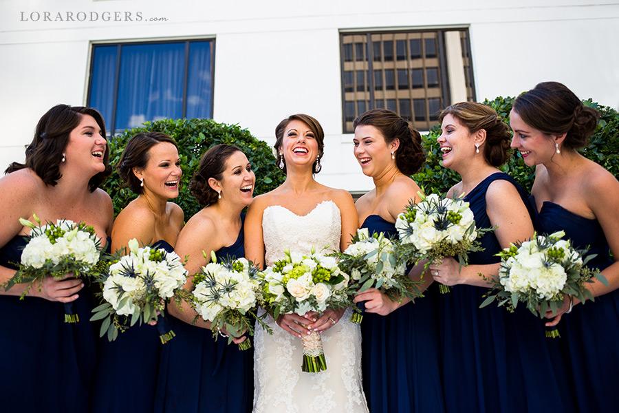 Grand_Bohemian_Orlando_Wedding_Photography_32
