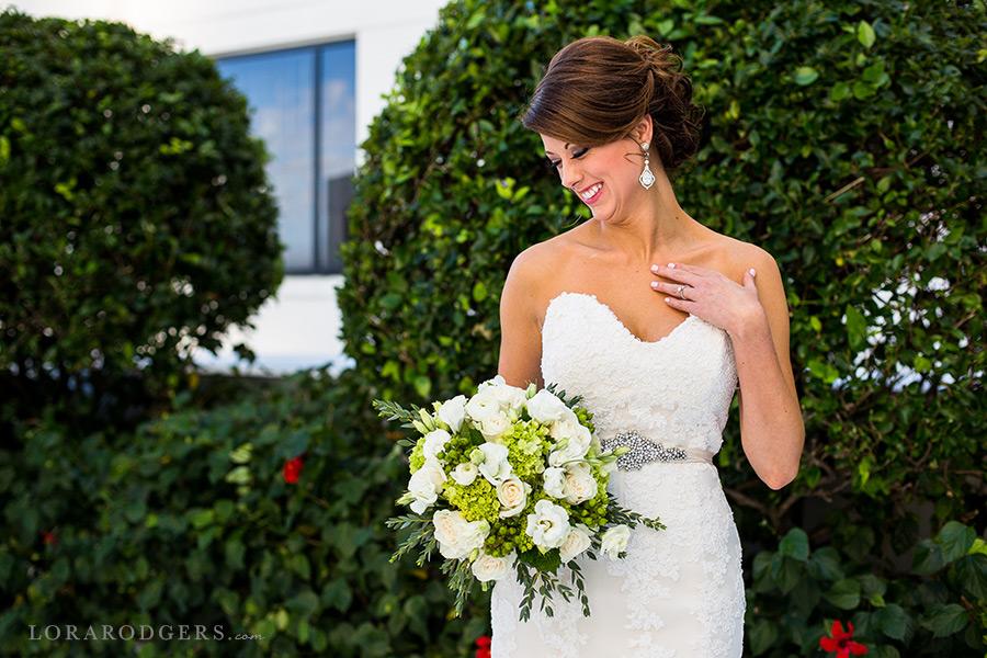 Grand_Bohemian_Orlando_Wedding_Photography_34
