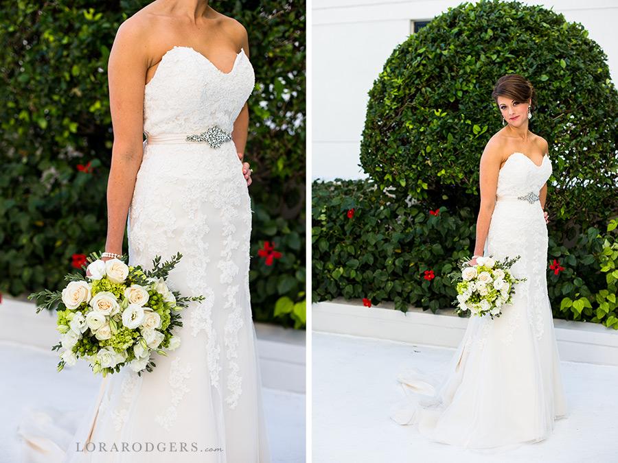 Grand_Bohemian_Orlando_Wedding_Photography_35