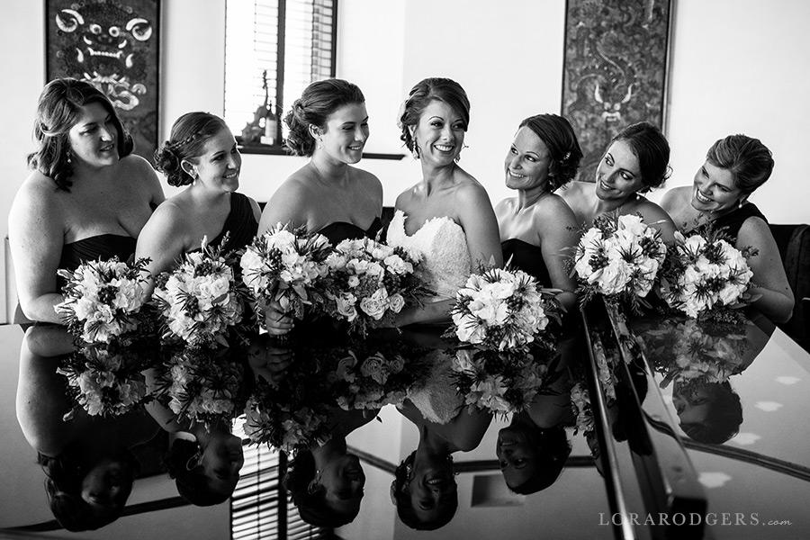 Grand_Bohemian_Orlando_Wedding_Photography_36