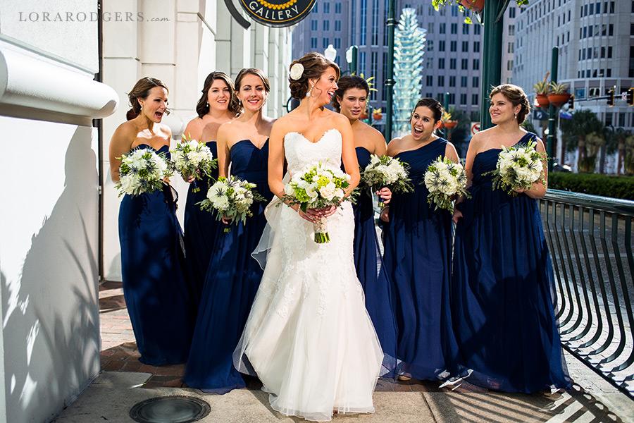 Grand_Bohemian_Orlando_Wedding_Photography_37