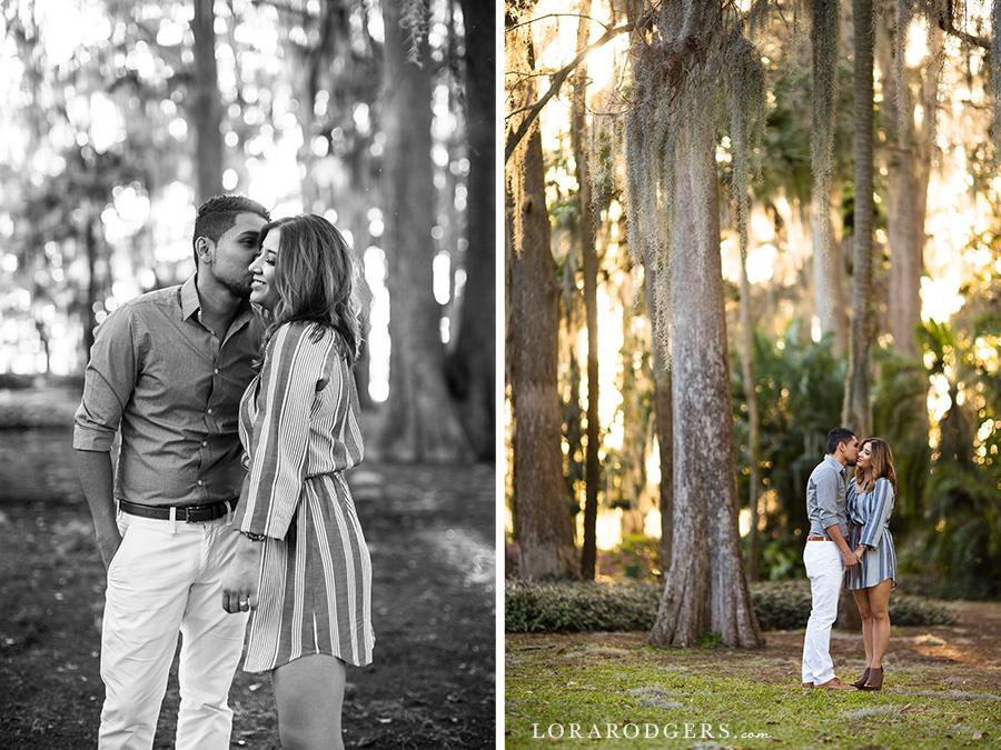 Kraft_Azalea_Gardens_Winter_Park_Engagement_01