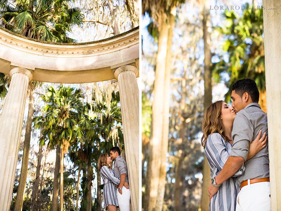 Kraft_Azalea_Gardens_Winter_Park_Engagement_03