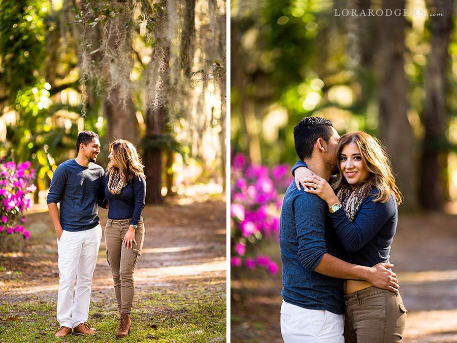 Kraft_Azalea_Gardens_Winter_Park_Engagement_05