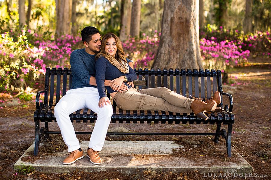 Kraft_Azalea_Gardens_Winter_Park_Engagement_11