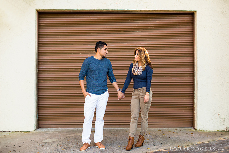 Kraft_Azalea_Gardens_Winter_Park_Engagement_16