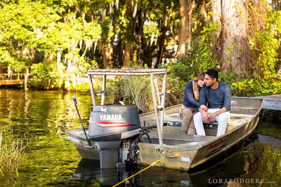 Kraft_Azalea_Gardens_Winter_Park_Engagement_17