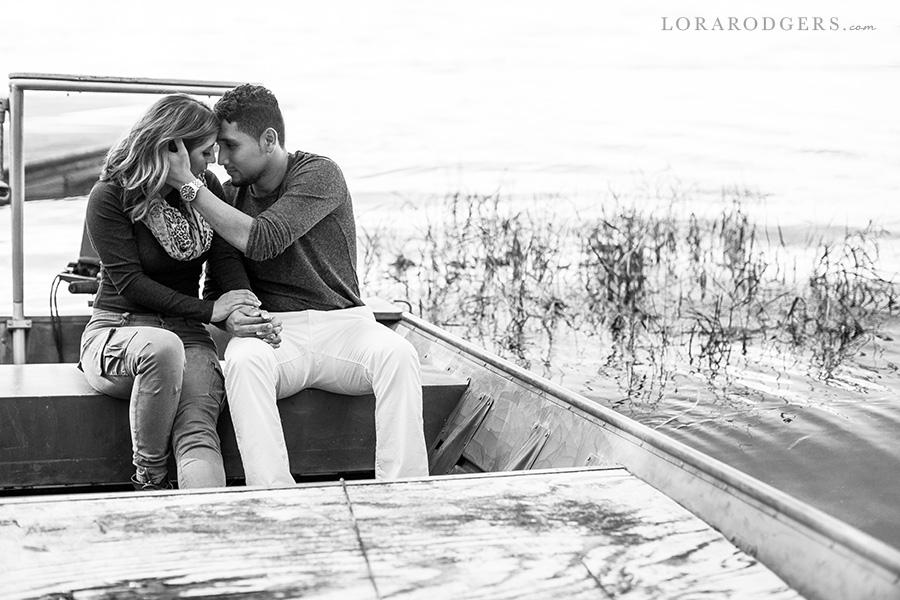 Kraft_Azalea_Gardens_Winter_Park_Engagement_19