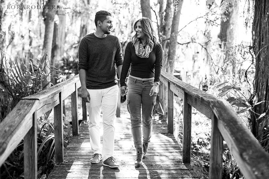 Kraft_Azalea_Gardens_Winter_Park_Engagement_21