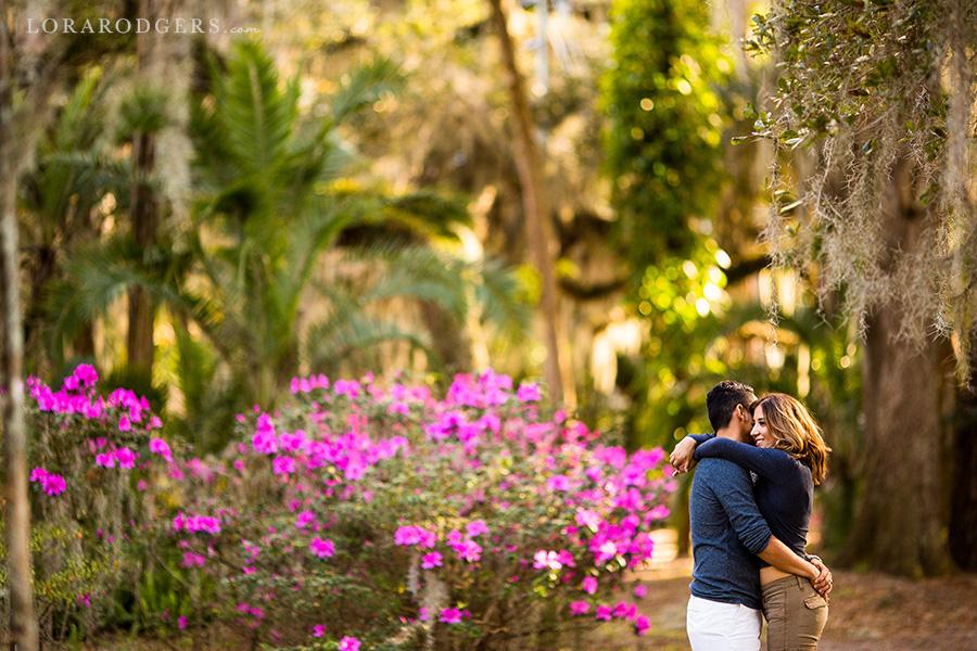 Kraft_Azalea_Gardens_Winter_Park_Engagement_23