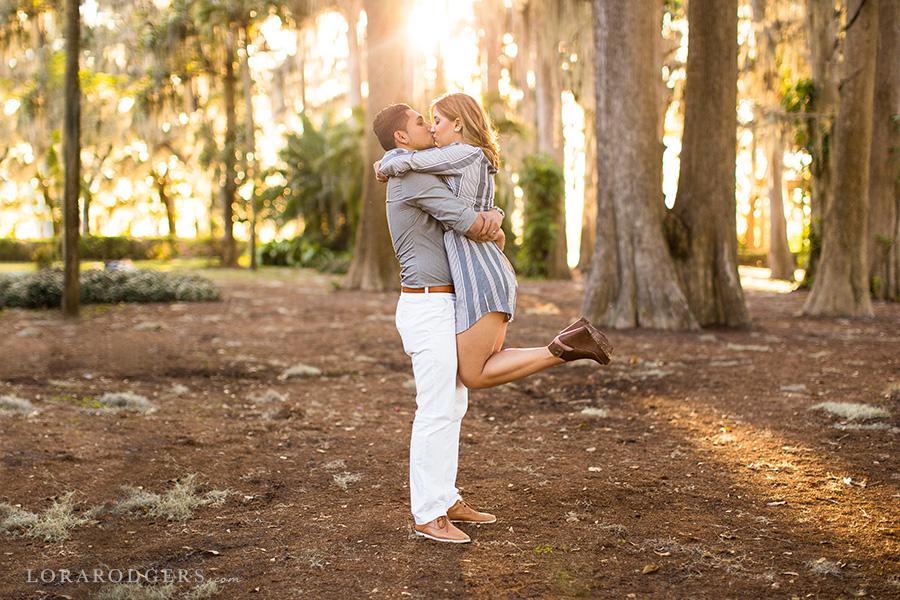 Kraft_Azalea_Gardens_Winter_Park_Engagement_25
