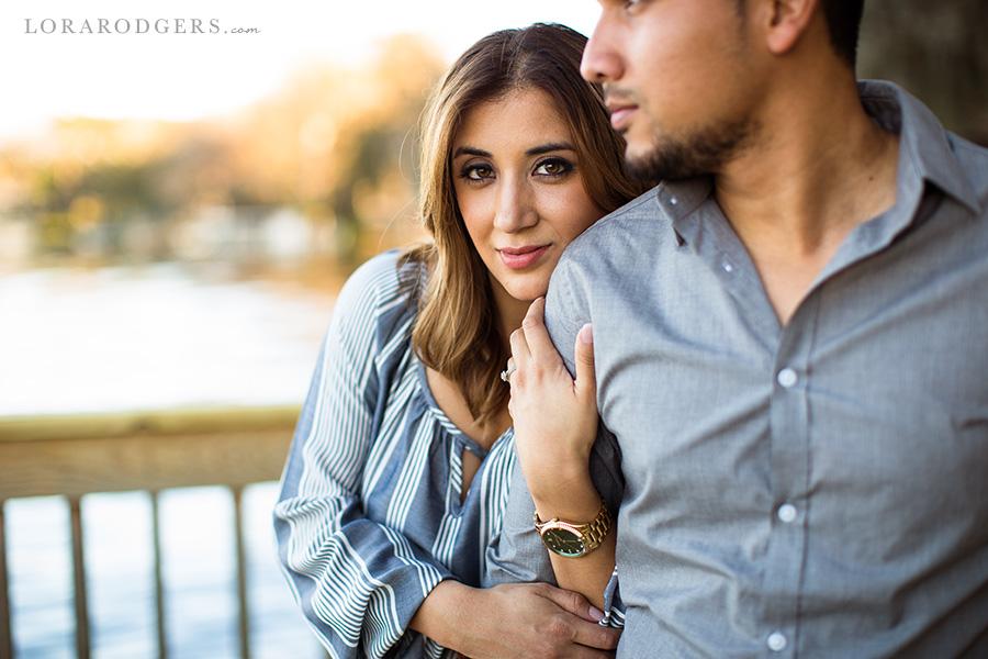 Kraft_Azalea_Gardens_Winter_Park_Engagement_28