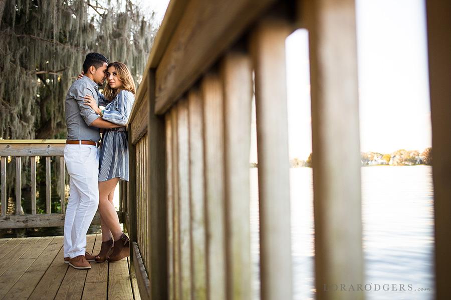 Kraft_Azalea_Gardens_Winter_Park_Engagement_30
