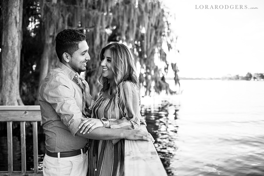 Kraft_Azalea_Gardens_Winter_Park_Engagement_31