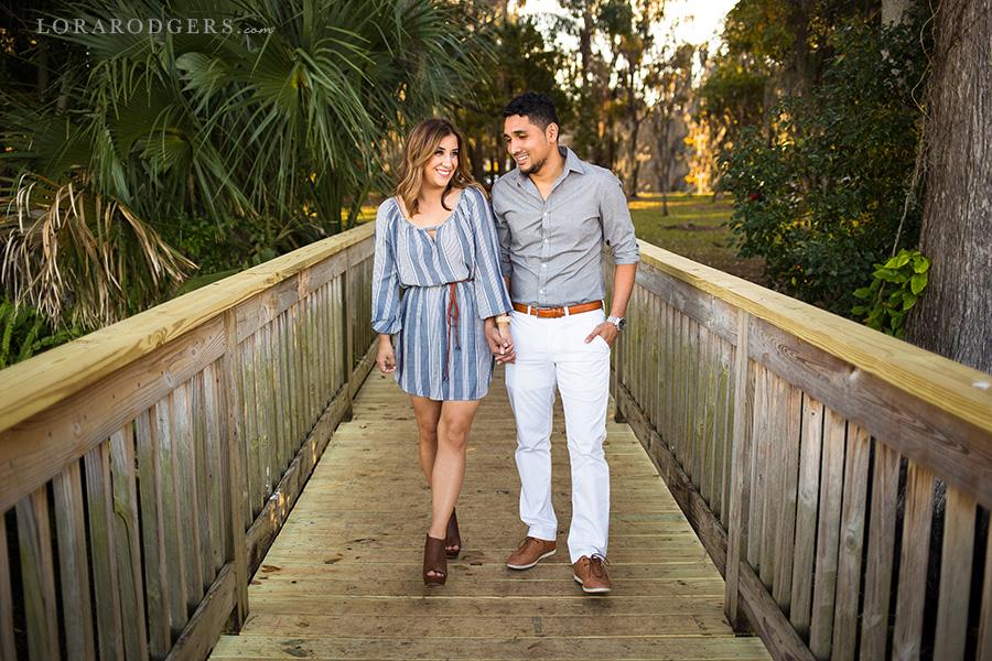 Kraft_Azalea_Gardens_Winter_Park_Engagement_34