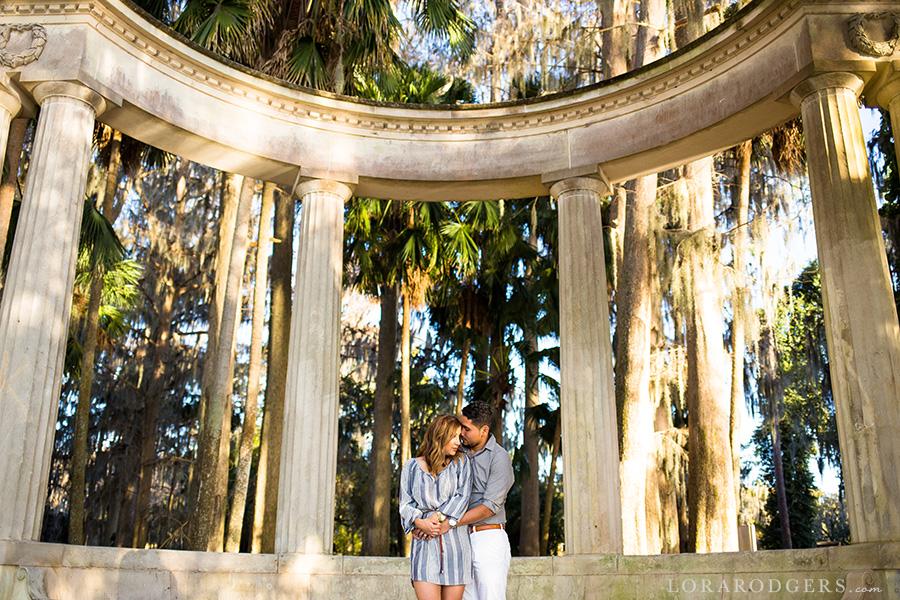Kraft_Azalea_Gardens_Winter_Park_Engagement_35