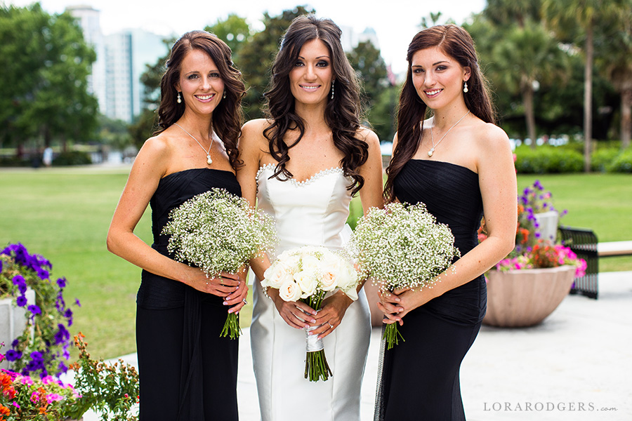 LAKE_EOLA_ORLANDO_WEDDING_023