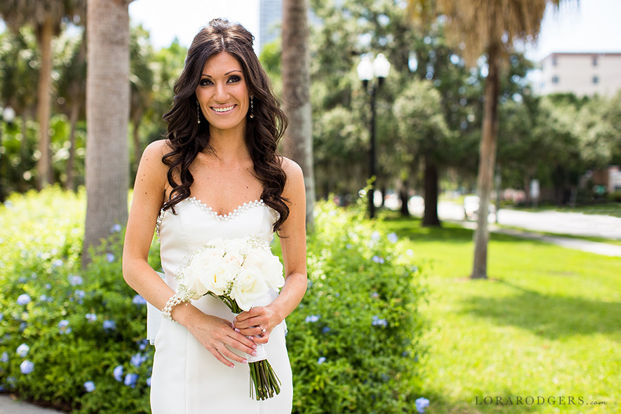 LAKE_EOLA_ORLANDO_WEDDING_026