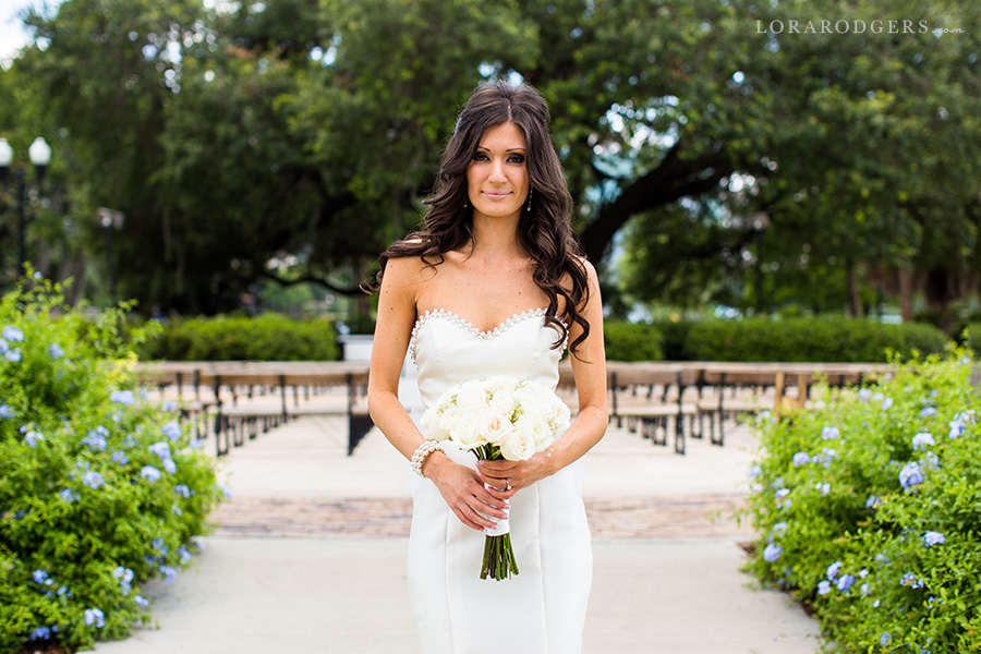 LAKE_EOLA_ORLANDO_WEDDING_030