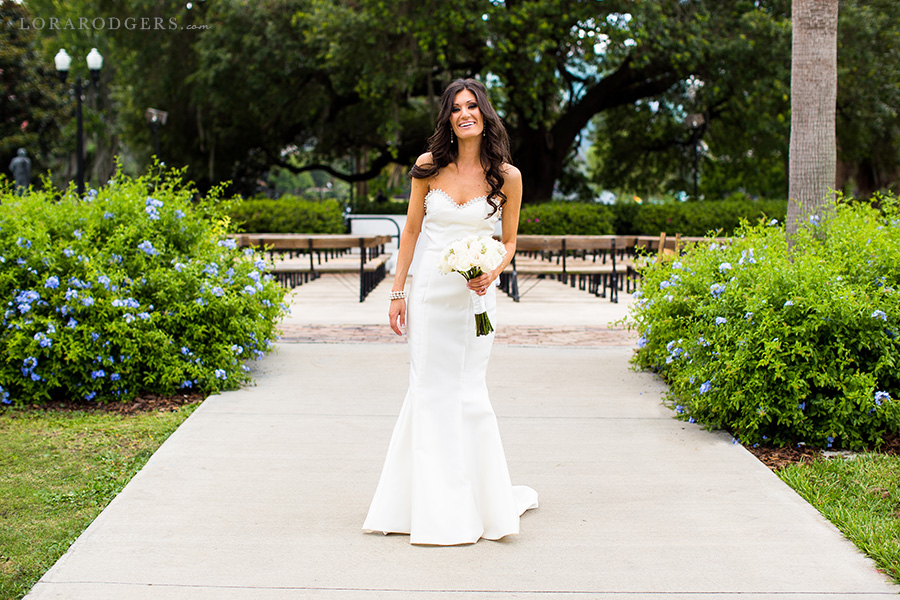 LAKE_EOLA_ORLANDO_WEDDING_031