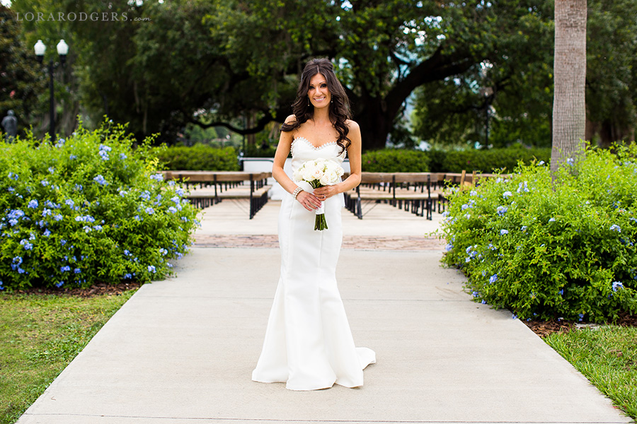 LAKE_EOLA_ORLANDO_WEDDING_032
